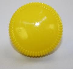 Yellow Knob 325-2700